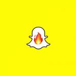 Post Snapchat Nudes
